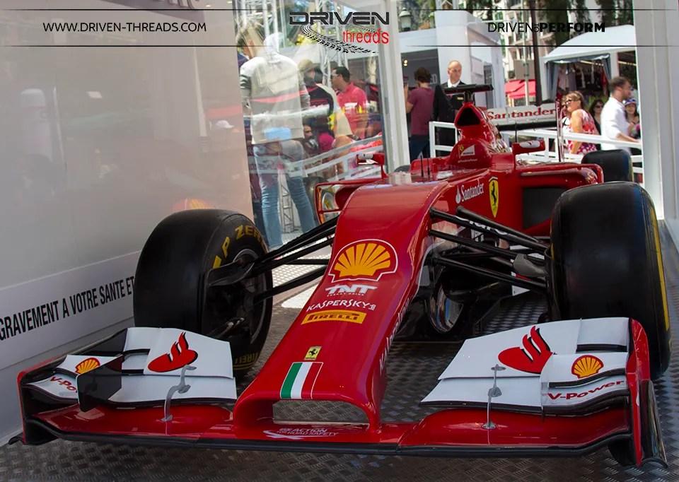 photo Monaco4_zpsqyhacpm3.jpg