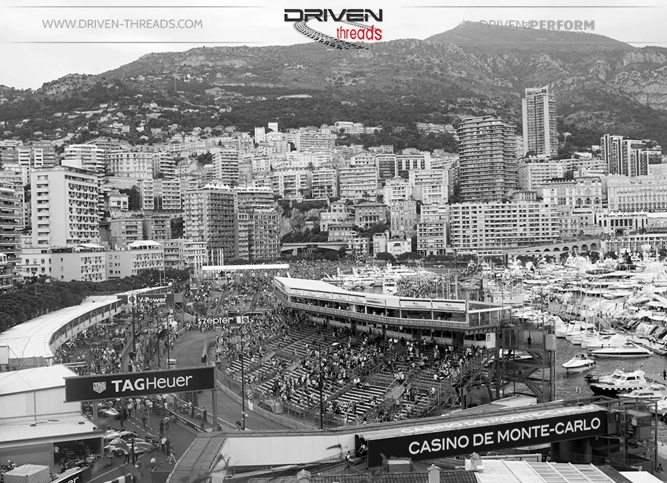 photo MonacoGP_zpsvohysyvm.jpg