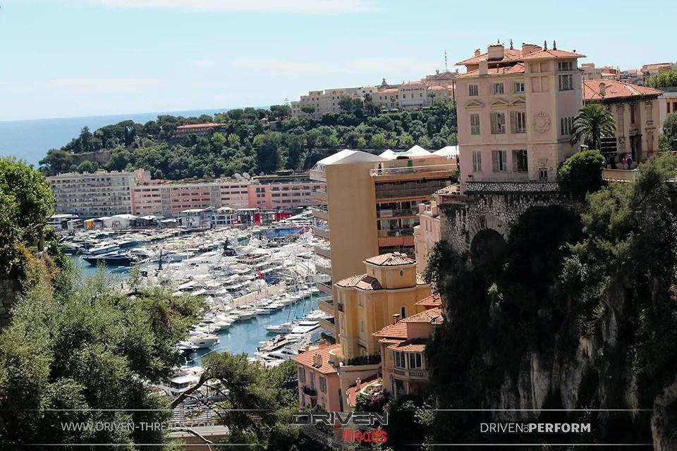 photo Monaco_zpsiijguydv.jpg