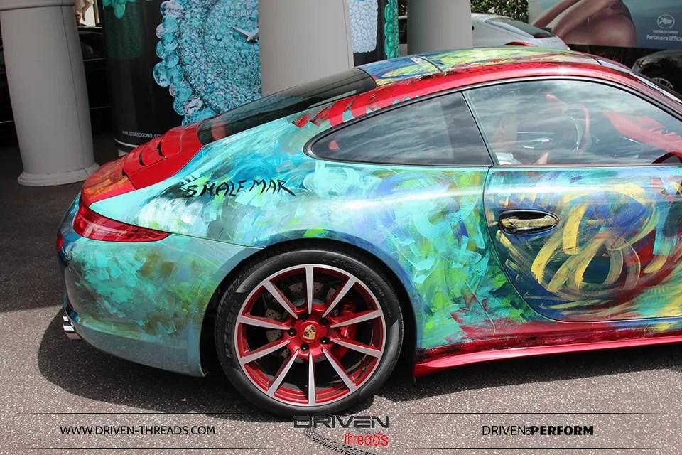 photo Porsche2_zpszbqt1iqr.jpg