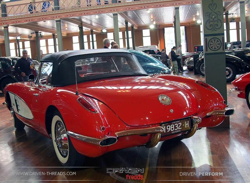 photo corvette_zpsa17c1551.jpg