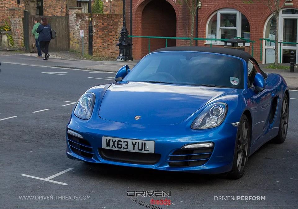 photo PorscheMarl2_zps406437b6.jpg