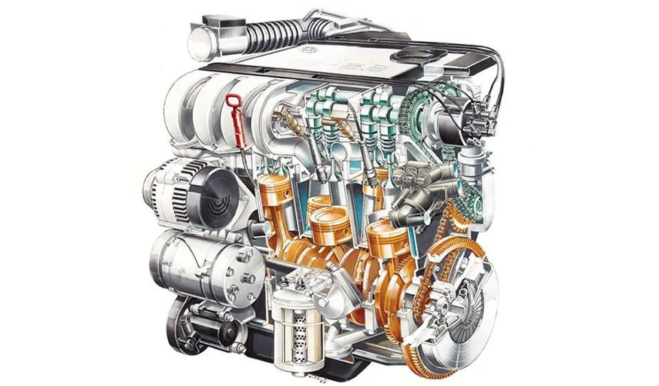 photo VR6-engine_zpsd4e9a0d9.jpg