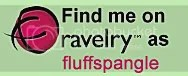 Ravelry account required for viewing