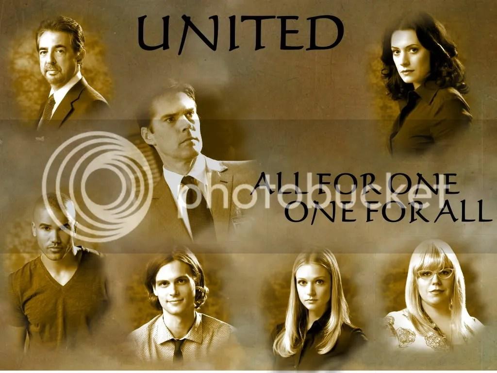 United (Lanna)