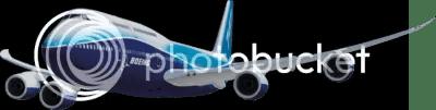 Resultado de imagen para Boeing 747 png