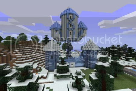 Minecraft Pe Ice Full HD Pictures K Ultra Full Wallpapers - Minecraft herobrine spielen