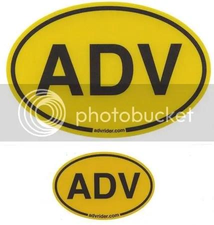 adv02