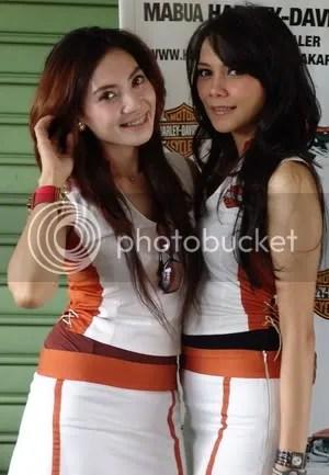 girlsfunrace03