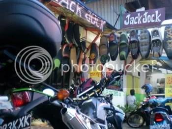 jackjok04