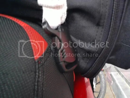 seatbag_10