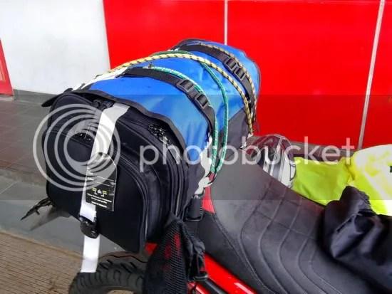 seatbag_15
