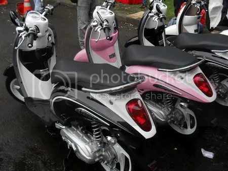 scoopy02