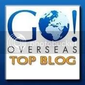 Go!Overseas