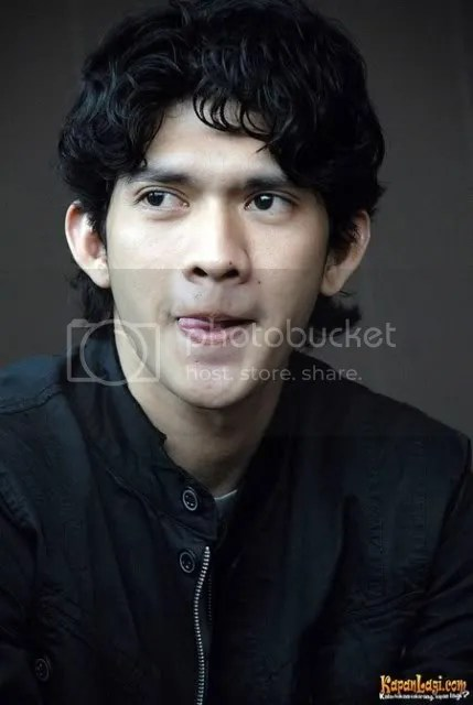 iko uwais Pictures, Images and Photos