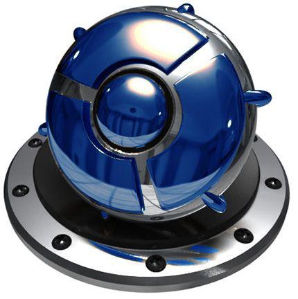 Chromium 53.0.2773 Portable
