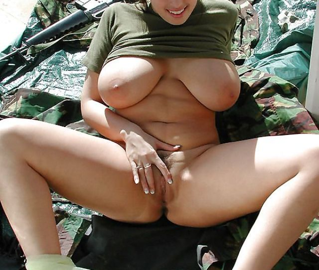 Sexy Wife Fuck Gif Sexy Boots Hardcore Sex Real Ugly Girls Caught Naked
