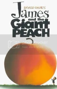 Jamesandthegiantpeach.jpg Movie: James and the giant peach image by 4acesup