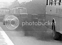 car-smoke-200.jpg