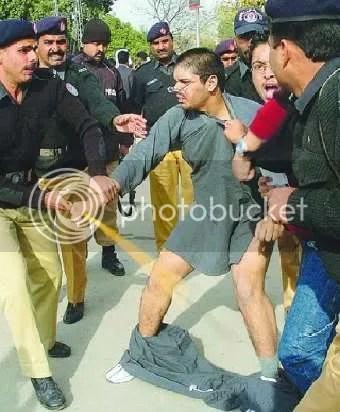 Photo Courtesy- All Things Pakistan- Orginal Photo Dawn