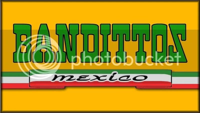 Banditoz