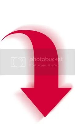 arrow pointing down photo: arrow pointing down arrow-pointing-down.jpg