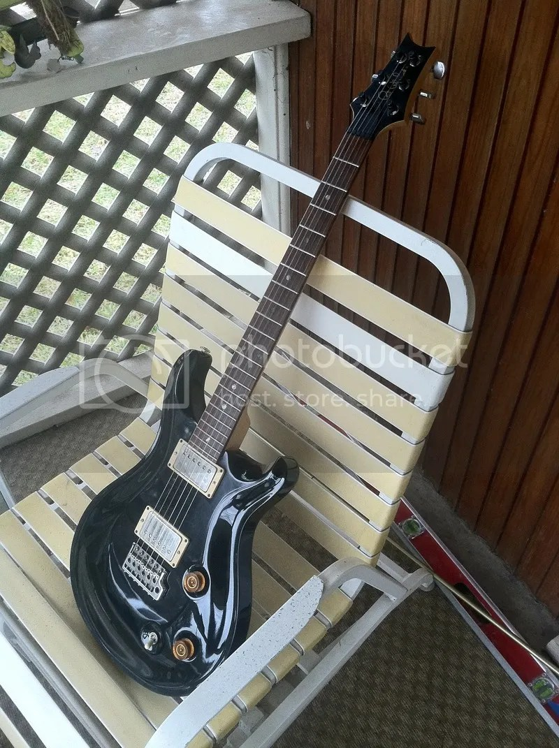 Carvin Pickup Wiring Trusted Diagrams Humbucker Diagram Active