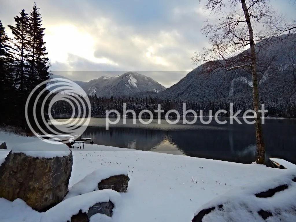 alaska photo: Michael Padderatz ae564e4f-f01f-4df3-8ca3-8f1aa3c934a3.jpg