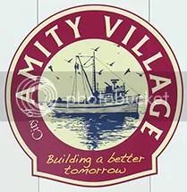 Amity Village