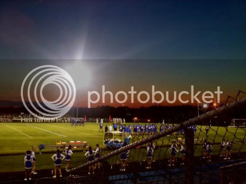 copper repiping texas high school football scores
