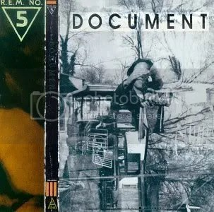 #6(1) R.E.M.--Document