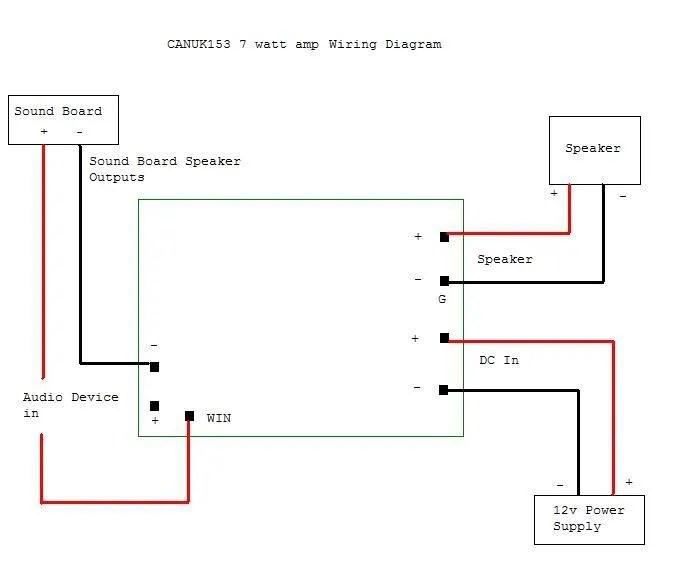federal signal legend wiring diagram federal signal siren