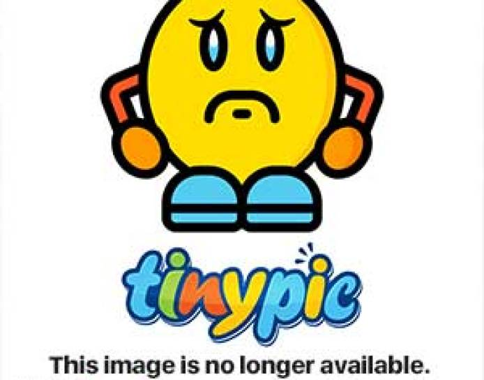 https://i2.wp.com/i66.tinypic.com/30tpeuv.jpg?resize=694%2C544
