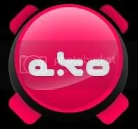 Eko Logo Ekoparty 2009