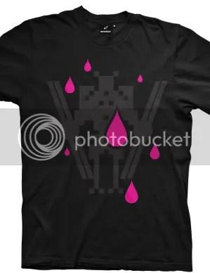 robot, rain, Arteefact