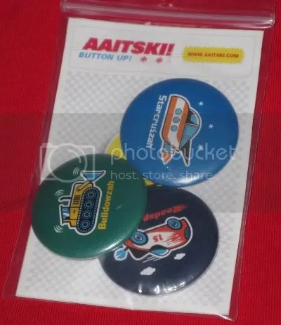 Aaitski, buttons, vehicles, jet, plane