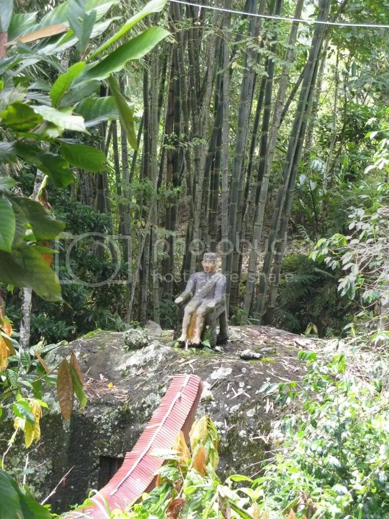 Sulewesi,Toraga,cremation,Indonesia,Makassar