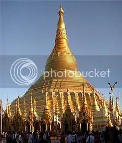 photo 240px-Shwedagon-Pano_zps6f1d2fc9.jpg