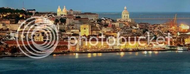 photo Lisbon19166_zps49ef3c01.jpg