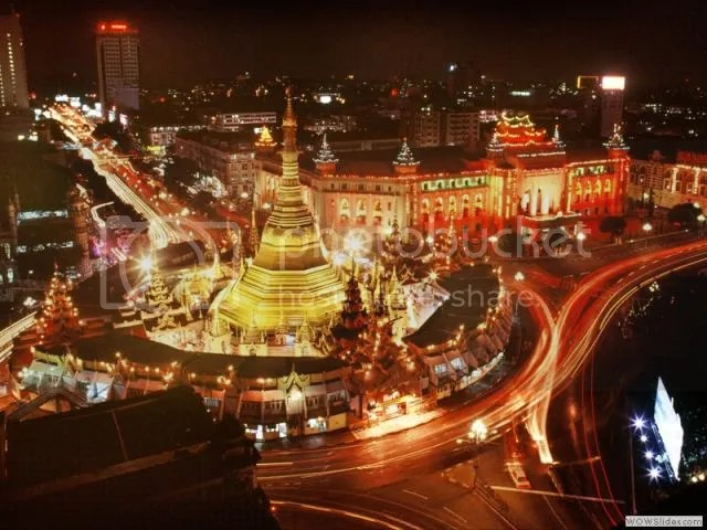 photo u_tin_aung_tun_021b76_sule_pagoda_night_scence_view_yangon_zps0cd98061.jpg