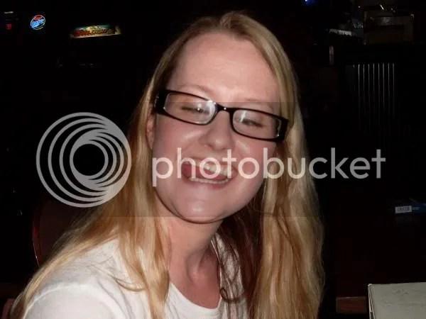 Jess circa 2008