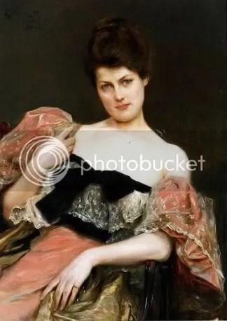 https://i2.wp.com/i663.photobucket.com/albums/uu357/GeorgianaGarden/Immagini/Lord%20e%20Lady/portrait-of-a-lady.jpg