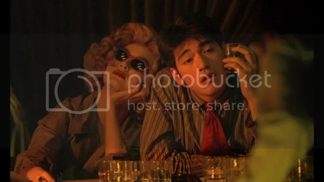 Image result for chungking express 1994