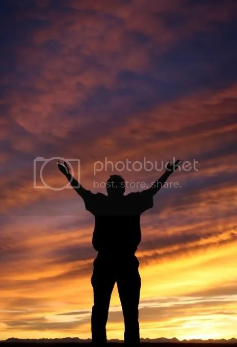 worship.jpg praise image by 44k_photo_bucket