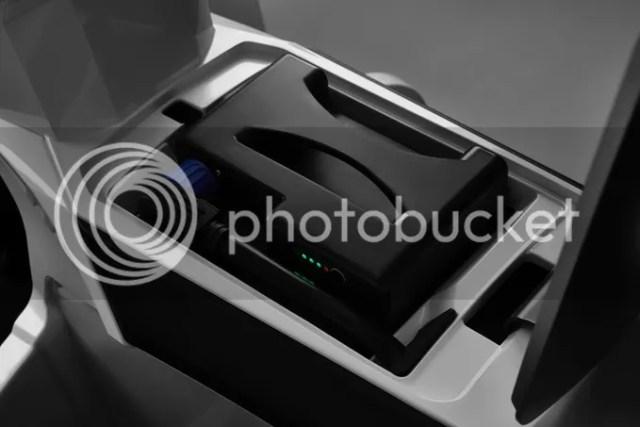 photo 28F9FD66-8454-4C30-88D8-946727E4DE95.jpg