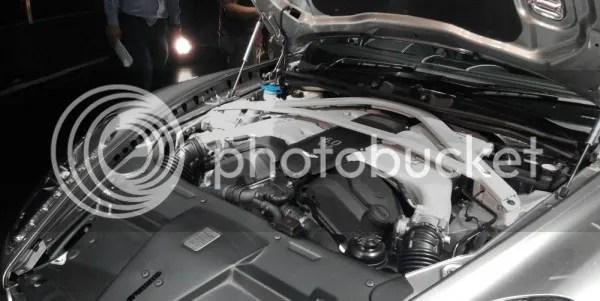 photo aston-martin-db9-gt-bond-edition-engine-600x301.jpg