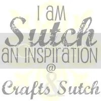 Crafts & Sutch