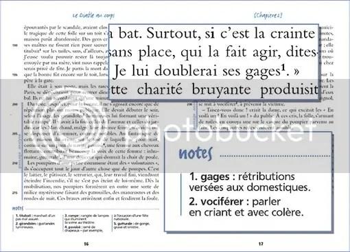 BiblioLycée (Hachette)