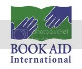 Book Aid International (UK)