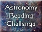 Astronomy Reading Challenge at Classical Bookworm